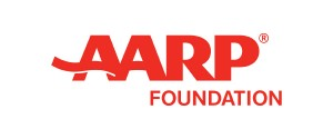 AARP-Foundation-Logo